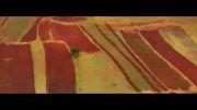 مستند زیبا و تکان دهنده خانه (قسمت3)