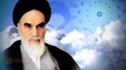 امام خمینی (ره) - رمضان ماه مهمانی خدا ...