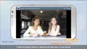 نقد و بررسی گوشی سامسونگ گلکسی نوت  2 Samsung Galaxy Note