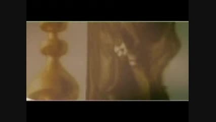 للحسین ، کلیپ فوق العاده زیبایی از حاج ملا جلیل کربلائی