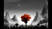 ویدیو جدید و فوق العاده زیبای محسن چاووشی به نام هر روز پاییزه
