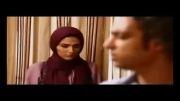 قلب یخی - مازیار فلاحی - کلیپ مهران مدیری و هدیه تهرانی