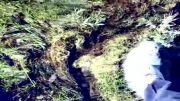طبیعت (جبیند رود) در پائیز