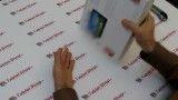بازگشایی جعبه تبلت هواوی مدیاپد 10 - تبلت شاپ