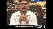 مقاومت فلسطین:پیام ما همان پیام سردار قاسم سلیمانی است