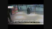 فیلم قاتل معلم آمریکایی در ابوظبی
