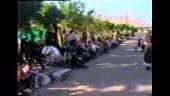 ورودی چوپانان حدود سال 80 مرحوم احمد بل بل و محسن گیوه کش
