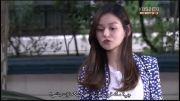سریال هیو یونگ سنگ قسمت اخر