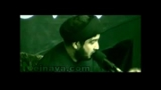 حجت الاسلام سقازاده - مقام حضرت زهرا سلام الله علیها 1