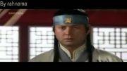 امپراطوری بادها (سرزمین بادها)-مرگ همسر یوری حذفی