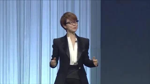 ای تی تی : کنفرانس معرفی گلکسی اس ۶ در ۶۰ ثانیه