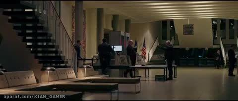 تریلر فیلم HITMAN AGENT 47