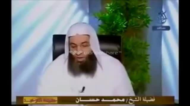 امام علی وحدیث غدیر خم