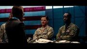 فیلم مرد اهنی ۲ دوبله فارسی پارت ده