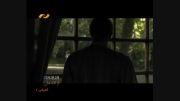 فیلم کمپانی 1 پارت دوم