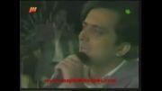 الفبای مهربانی Alefbaye Mehrabani