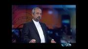 موفقیت رویکرد فعال دیپلماسی خارجی ایران