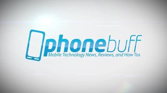 تست سرعت گوشی هایgalaxy s6 vs htc one m9 -iphone 6