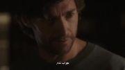 فیلم عاشقانه ی چشمه پارت 6
