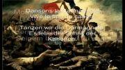 ترانه انقلابی فرانسه