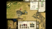 ترینر بازی (StrongHold Crusader 2 (+5