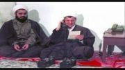 روحانی . دولت تدبیر و امید