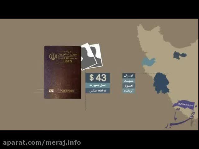 راهنمای سفر به کربلا در ایام اربعین حسینی