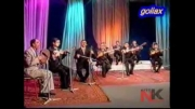 Qadir Rustamov- Alagoz