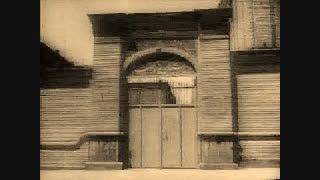 مدارس در قدیم