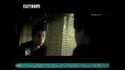 موزیک ویدیو ریمیکس مراقب تو بودم از احمد سعیدی