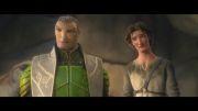 انیمیشن Epic 2013 دوبله فارسی پارت هفت