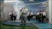 موسیقی آذری ___محبت کاظیم اووا ------ اولدورجک بو قیز منی