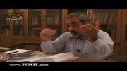 افروغ: احمدی نژاد نشان داد در کشور چند مرد داریم