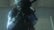 تریلر بخش جدید مولتی پلیر بازی Call of Duty Ghosts