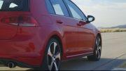 فولکس واگن GTi - انتخاب بهترین اتومبیل 2014