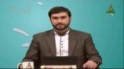 گاف شبکه وهابی کلمه برای فرار از مناظره