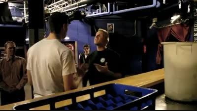 آموزش دفاع شخصی در سیستم رزمی وینگ چون کونگ فو