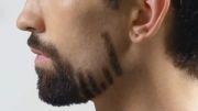ریش تراش و این همه تنوع و زیبایی