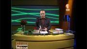 شروع برنامه(متن خوانی آقای کاکاوند)برنامه 1032رادیو هفت