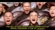 تیزر سریال ژنرال یونگه سومون بازیرنویس فارسی
