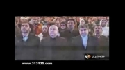 فیلم/ لباس عجیب بانوان در خانه مد ایران