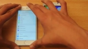 iPhone 6 vs Samsung Galaxy Note 4_Which is Faster