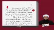 آوردن آتش درب خانه حضرت زهراس/از کتب اهل سنت با سند معتبر