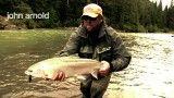 Fly Fishing 2 - Ardabil fishing