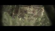 تریلر فیلم Resident Evil The Nightmare Of Dante