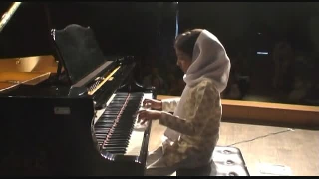 پیانو کودک-تارنتلا-ساینانوبخت-پیمان جوکارشایگان
