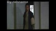 قسمت بیستم امپراطور دریا-ملاقات یوم جانگ با بانو جمی- 63