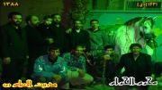 محرم 88 عکس یادگاری دربیت العباس-تهران-شهرری عکس یادگاری