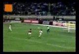 کلیپ ویدیویی بازیکنان دهه هفتاد