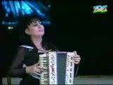 ترکی-آذری(قارمان نوازی هنرمند آذری)